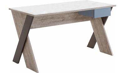 FMD Schreibtisch »Nona 6« kaufen