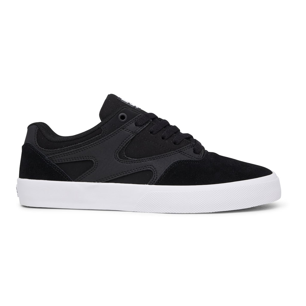 DC Shoes Sneaker »Kalis Vulc«