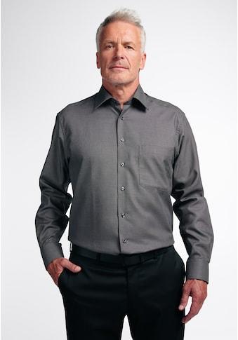 Eterna Businesshemd »COMFORT FIT«, Langarmhemd kaufen