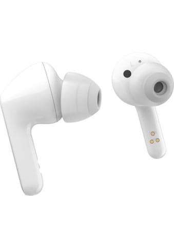 LG wireless In-Ear-Kopfhörer »TONE Free FN4«, True Wireless kaufen