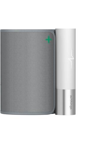 Withings Blutdruckmessgerät Wireless Blood Pressure Monitor BPM Core kaufen