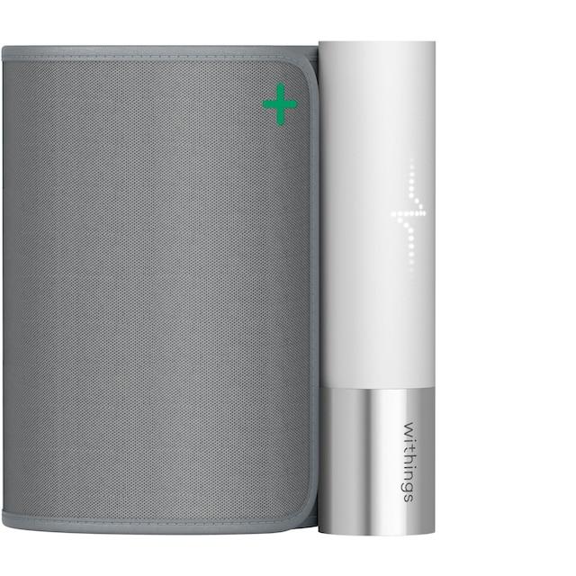 Withings Blutdruckmessgerät Wireless Blood Pressure Monitor BPM Core