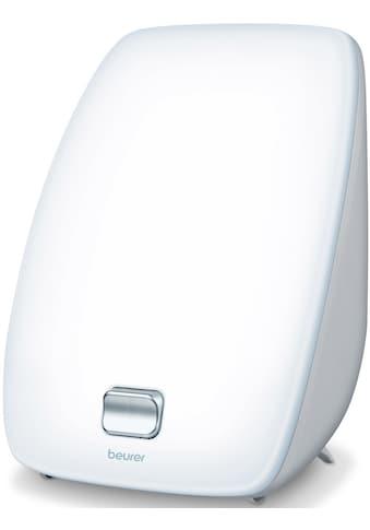 BEURER,Tageslichtlampe»TL 41«, kaufen