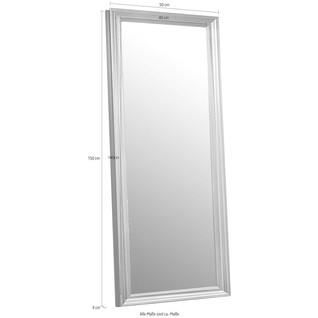 OTTO products Wandspiegel »Derrek«, (1 St.)