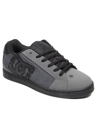 DC Shoes Sneaker »Net SE« kaufen