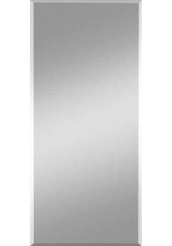 KRISTALLFORM Facettenspiegel »Gennil«, 55 x 70 cm (BxH) kaufen