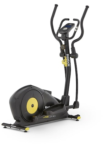 Reebok Crosstrainer »GX40S One Series Cross Trainer« kaufen
