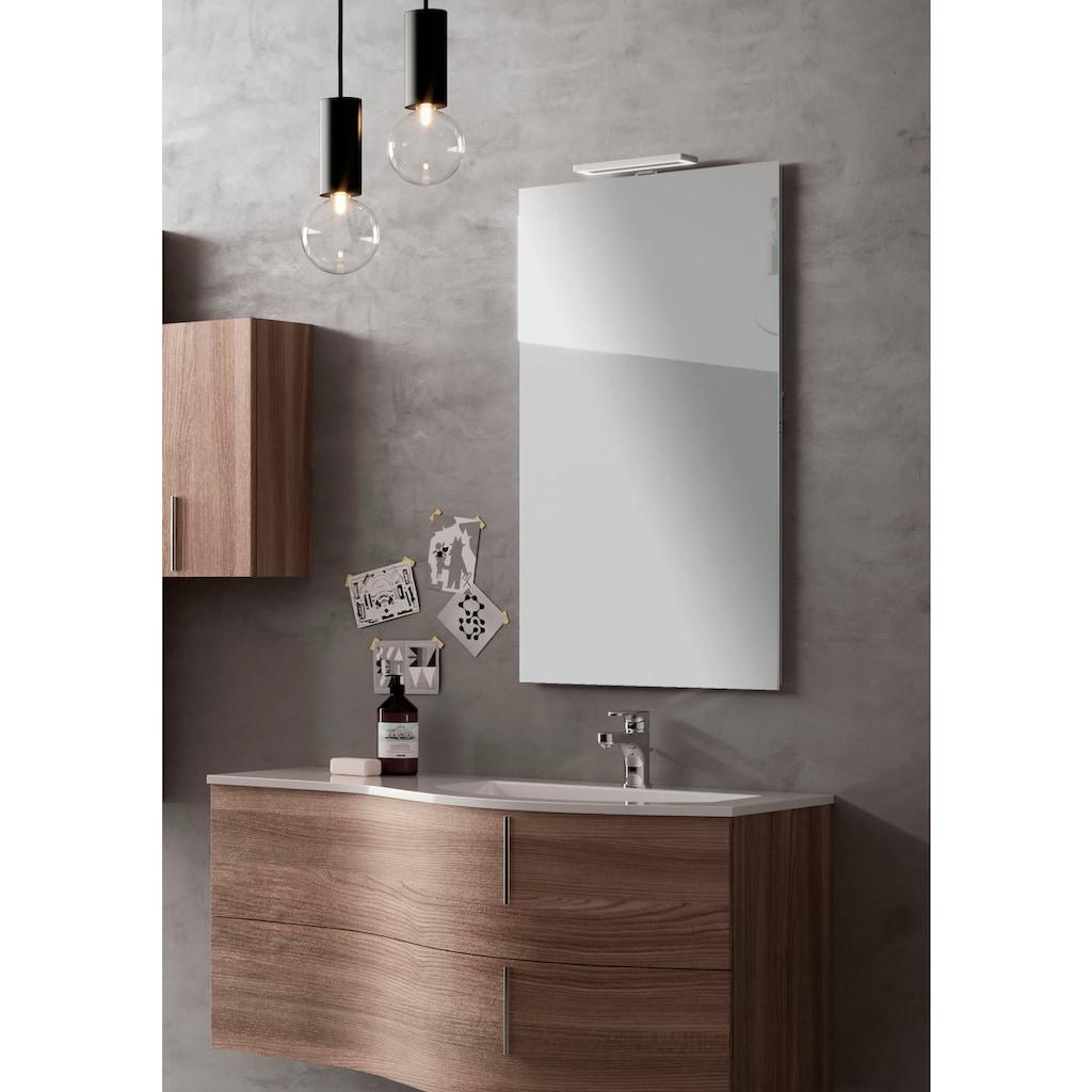 ADOB Aufbauleuchte »Spiegelleuchte«, Tageslichtweiß, 11,5 cm