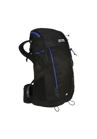 Regatta Daypack »Blackfell III Rucksack 35 Liter« kaufen