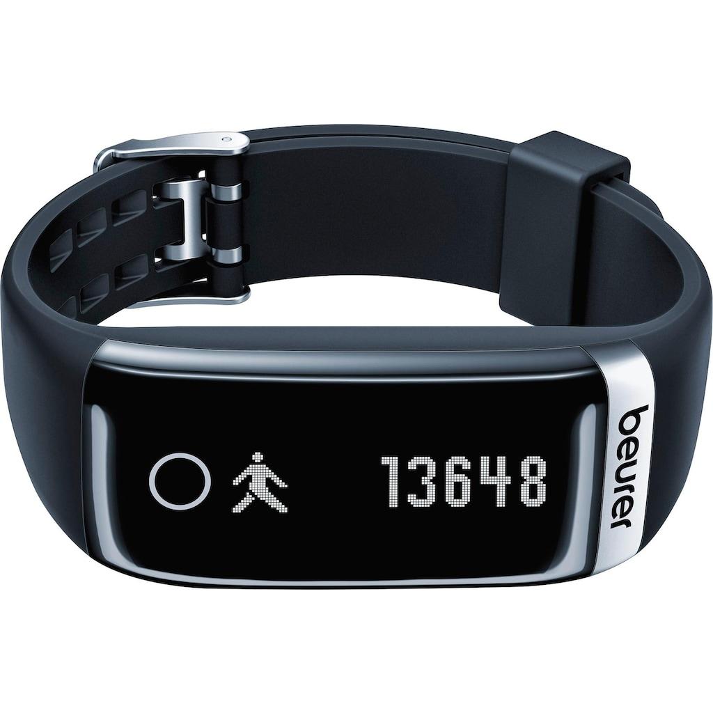 BEURER Activity Tracker »AS 87«
