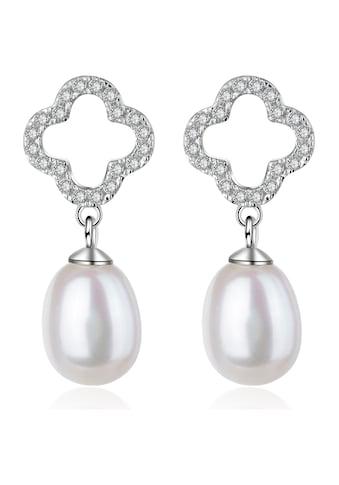 AILORIA Paar Ohrhänger »MAYU Ohrringe« kaufen