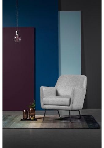 furninova Cocktailsessel »Lafayette Low« kaufen