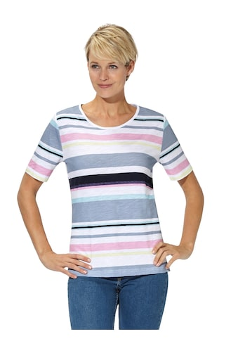 Casual Looks T-Shirt kaufen