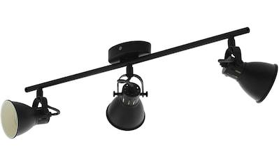 EGLO,LED Deckenspots»SERAS 2«, kaufen