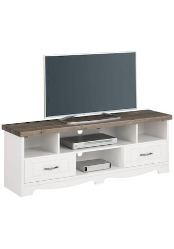 Home affaire TV-Board kaufen