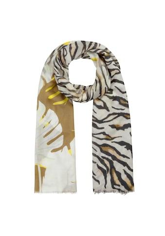 Codello Schal, aus Modal und Seide kaufen