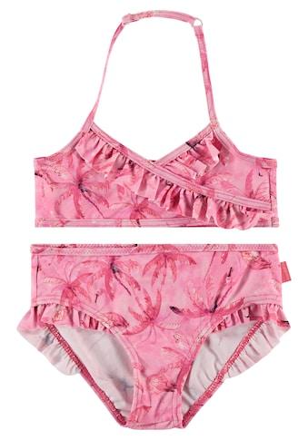 Noppies Bustier-Bikini »Colonie« kaufen