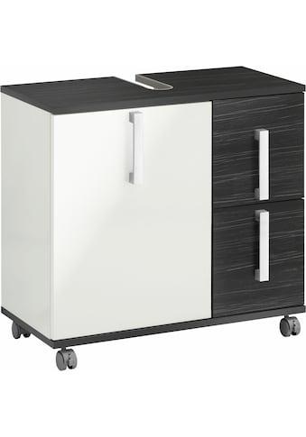 Schildmeyer Waschbeckenunterschrank »Kampen« kaufen