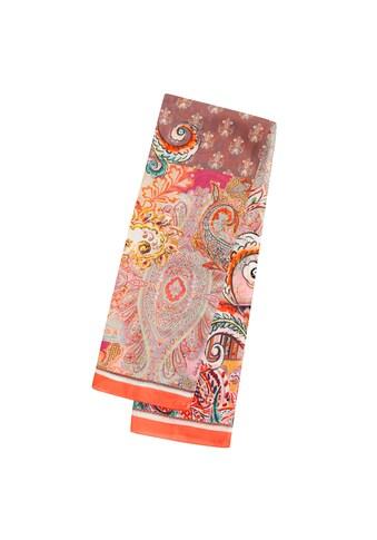 Codello XL - Schal aus reiner Seide kaufen