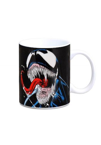 LOGOSHIRT Tasse mit coolem Print kaufen