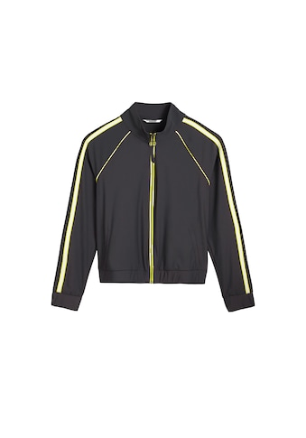 Sandwich Sportliche Jacke kaufen