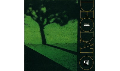 Musik-CD »PRELUDE / DEODATO« kaufen