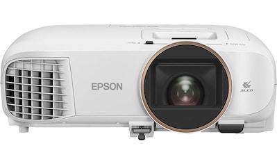 Epson Beamer »EH-TW5820«, (70000:1) kaufen