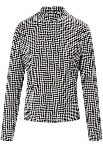 Basler Langarmshirt kaufen
