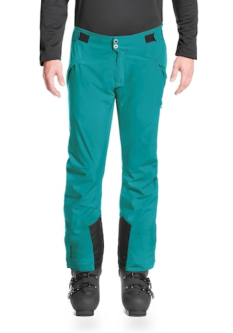 Maier Sports Skihose »Borest M«, modisch geschnitten kaufen