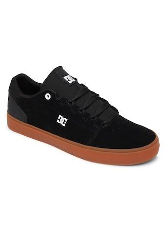 DC Shoes Sneaker »Hyde« kaufen