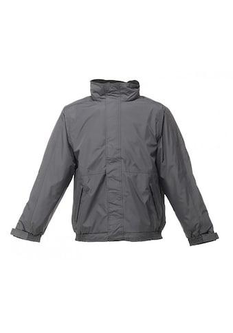 Regatta Outdoorjacke »Dover Jacke mit Thermo-Guard-Isolierung, wasserdicht, winddicht« kaufen