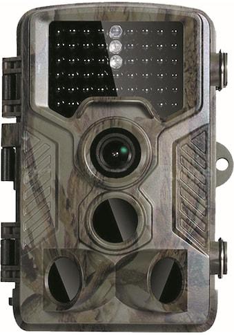Denver Kamera kaufen
