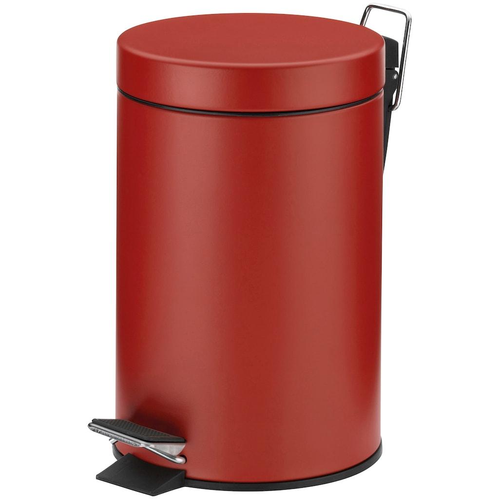kela Kosmetikeimer »Monaco«, 3 Liter, Silent Close