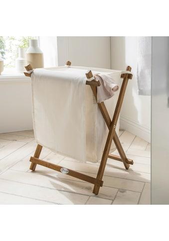 Destiny Wäschesack »SPA Wäschesammler«, (1 St.) kaufen