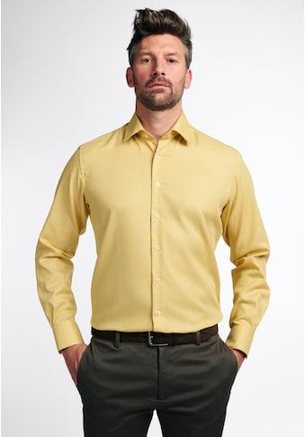 Eterna Businesshemd »MODERN FIT«, gewebt kaufen