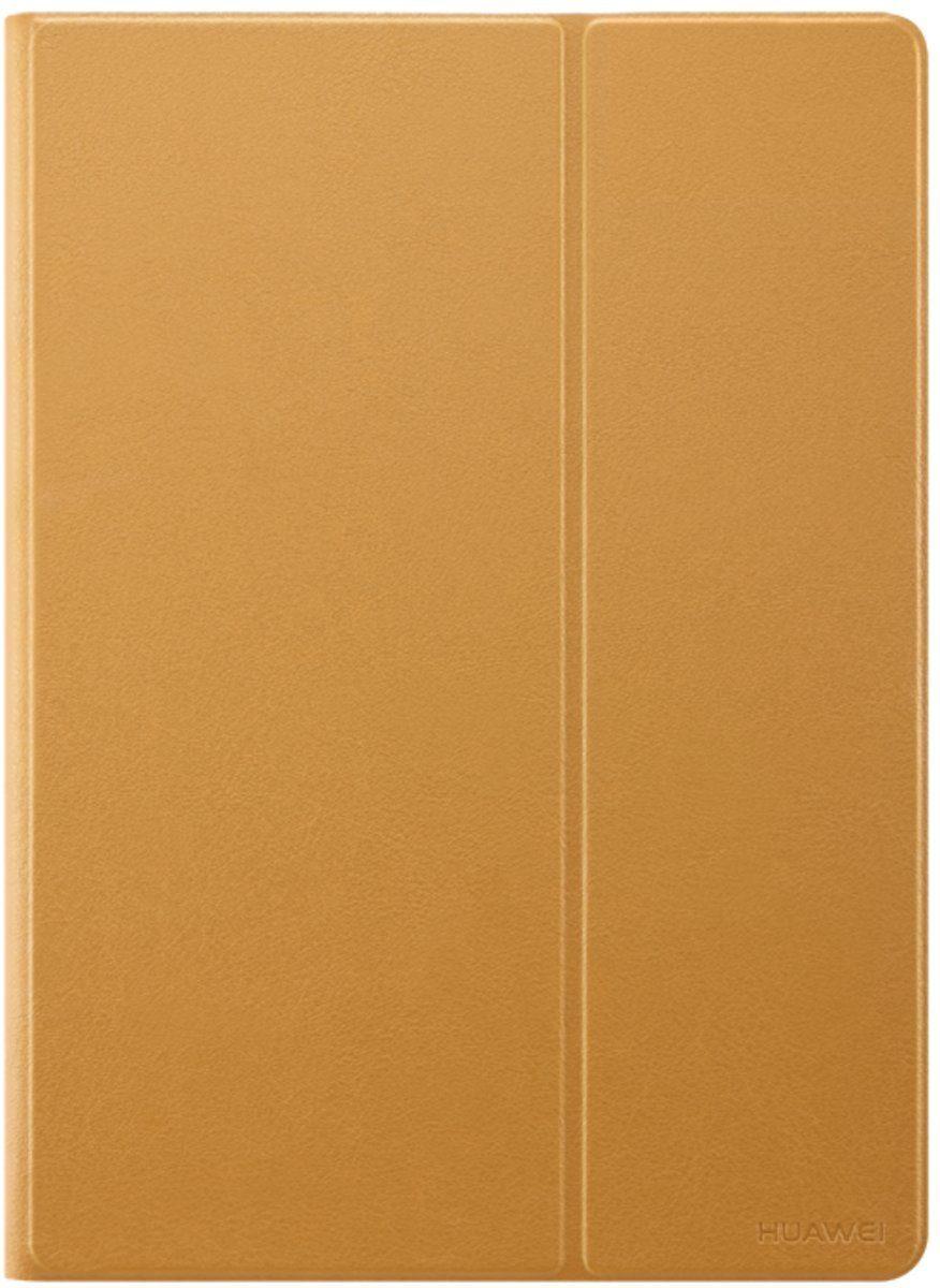 huawei tablettasche mediapad t3 10 0 flip cover auf. Black Bedroom Furniture Sets. Home Design Ideas