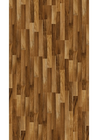 PARADOR Laminat »Classic 1050  -  Nussbaum Antik Feinholzstruktur«, 1285 x 194 mm, Stärke: 8 mm kaufen