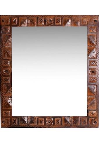 SIT Wandspiegel »Almirah« kaufen