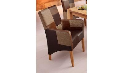 Home affaire Stuhl kaufen