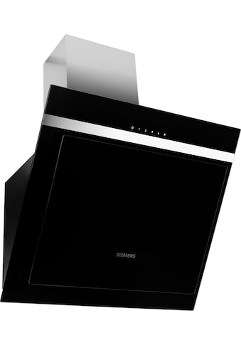 SIEMENS Kopffreihaube »LC67KHM60«, Serie iQ300 kaufen
