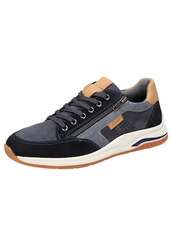 SIOUX Sneaker »Turibio-702-J« kaufen