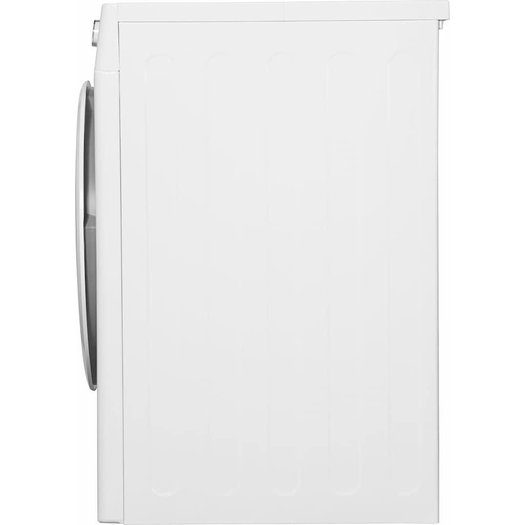 LG Waschmaschine »F14WM7LN0«, F14WM7EN0