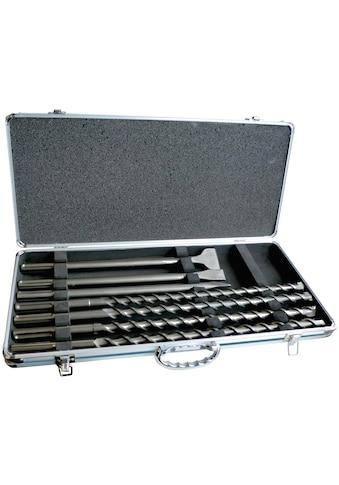 Makita Bohr-Meißel-Set »D-42494«, (7 tlg.) kaufen