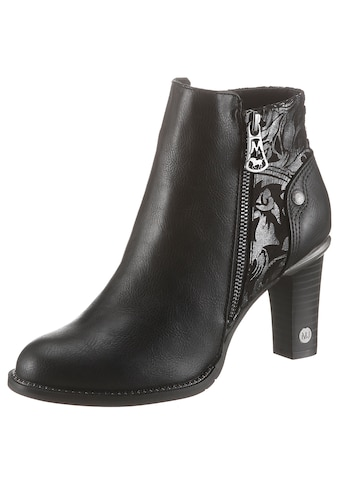 Mustang Shoes Ankleboots kaufen