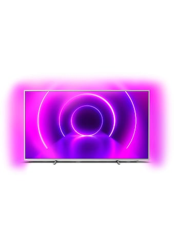 """Philips LED-Fernseher »70PUS8505«, 178 cm/70 """", 4K Ultra HD, Android TV kaufen"""