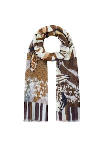 Codello Modeschal, aus Baumwolle und Modal kaufen