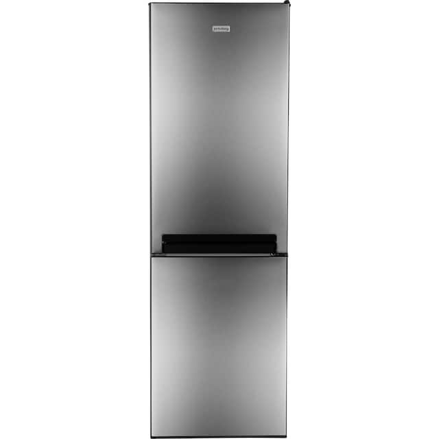 Privileg Kühl-/Gefrierkombination, 188,5 cm hoch, 59,5 cm breit