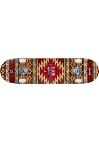 Playlife Skateboard »Tribal Navajo« kaufen
