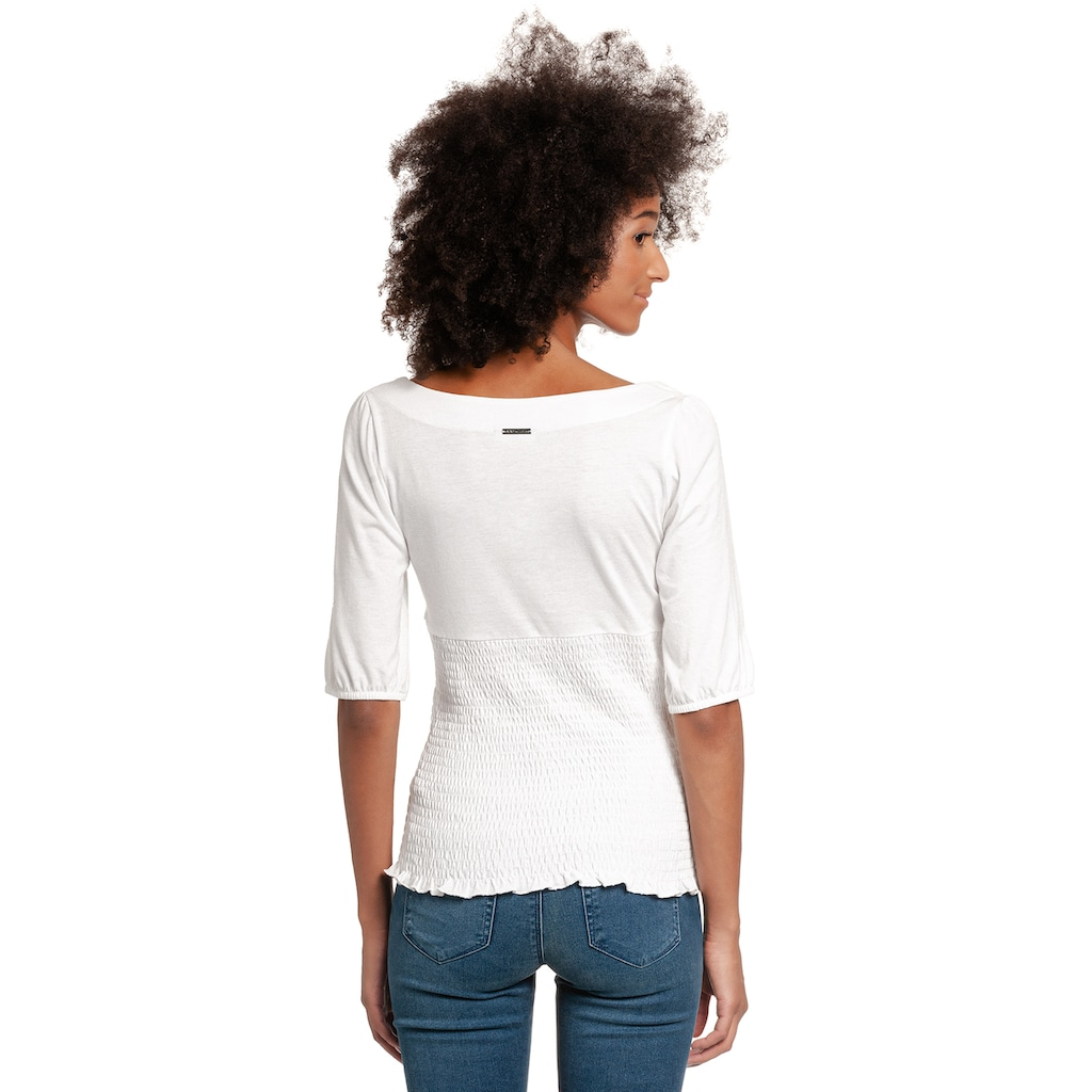 Vive Maria V-Shirt »Fiesta«