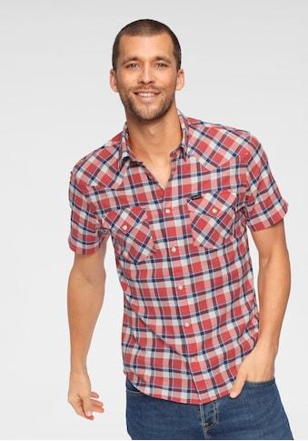 Lee® Kurzarmhemd kaufen